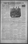 Spanish American, 05-10-1919 by Roy Pub Co.