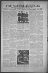 Spanish American, 05-17-1919 by Roy Pub Co.