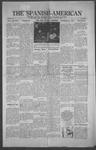 Spanish American, 05-24-1919 by Roy Pub Co.