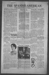 Spanish American, 05-31-1919 by Roy Pub Co.