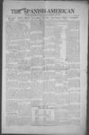 Spanish American, 06-14-1919 by Roy Pub Co.