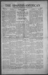 Spanish American, 06-28-1919 by Roy Pub Co.