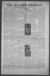 Spanish American, 07-12-1919 by Roy Pub Co.
