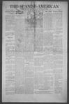 Spanish American, 07-26-1919 by Roy Pub Co.
