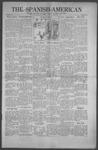 Spanish American, 08-16-1919 by Roy Pub Co.