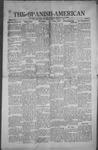 Spanish American, 08-23-1919 by Roy Pub Co.