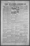 Spanish American, 08-30-1919 by Roy Pub Co.