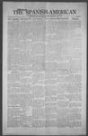 Spanish American, 09-06-1919 by Roy Pub Co.