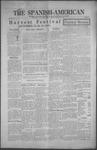 Spanish American, 09-20-1919 by Roy Pub Co.