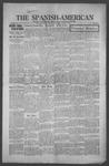 Spanish American, 10-04-1919 by Roy Pub Co.