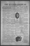 Spanish American, 10-18-1919 by Roy Pub Co.