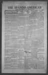 Spanish American, 11-01-1919 by Roy Pub Co.