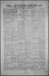 Spanish American, 11-15-1919 by Roy Pub Co.