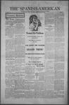 Spanish American, 11-22-1919 by Roy Pub Co.