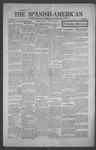 Spanish American, 12-06-1919 by Roy Pub Co.