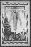 Spanish American, 12-13-1919 by Roy Pub Co.