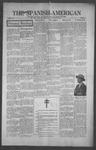Spanish American, 12-20-1919 by Roy Pub Co.