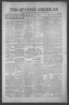 Spanish American, 01-10-1920 by Roy Pub Co.