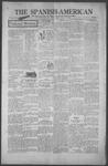 Spanish American, 01-17-1920 by Roy Pub Co.