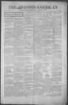 Spanish American, 01-24-1920 by Roy Pub Co.