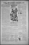 Spanish American, 02-14-1920 by Roy Pub Co.