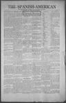 Spanish American, 02-28-1920 by Roy Pub Co.