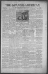 Spanish American, 03-06-1920 by Roy Pub Co.