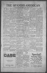 Spanish American, 04-03-1920 by Roy Pub Co.