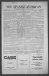 Spanish American, 04-17-1920 by Roy Pub Co.