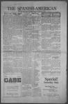 Spanish American, 04-24-1920 by Roy Pub Co.