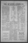 Spanish American, 05-15-1920 by Roy Pub Co.