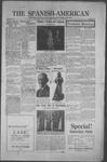 Spanish American, 05-29-1920 by Roy Pub Co.
