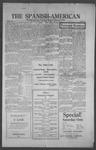 Spanish American, 06-19-1920 by Roy Pub Co.