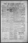 Spanish American, 08-14-1920 by Roy Pub Co.