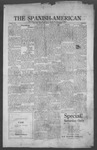 Spanish American, 08-28-1920 by Roy Pub Co.