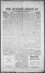 Spanish American, 09-11-1920 by Roy Pub Co.