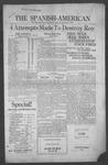 Spanish American, 10-02-1920 by Roy Pub Co.