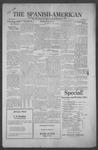 Spanish American, 10-09-1920 by Roy Pub Co.