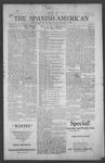 Spanish American, 10-30-1920 by Roy Pub Co.