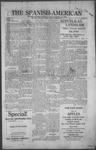 Spanish American, 11-06-1920 by Roy Pub Co.