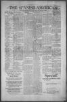 Spanish American, 11-13-1920 by Roy Pub Co.