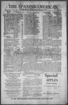 Spanish American, 11-20-1920 by Roy Pub Co.