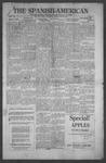 Spanish American, 11-27-1920 by Roy Pub Co.
