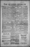 Spanish American, 12-04-1920 by Roy Pub Co.