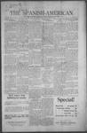 Spanish American, 12-11-1920 by Roy Pub Co.