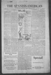 Spanish American, 12-18-1920 by Roy Pub Co.