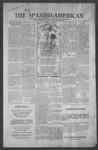 Spanish American, 12-25-1920 by Roy Pub Co.
