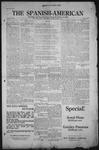 Spanish American, 01-01-1921 by Roy Pub Co.