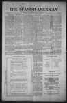 Spanish American, 01-29-1921 by Roy Pub Co.