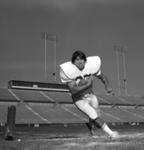Men's Football: University of New Mexico vs. Drake Part 1 & 2, November 15, 1947 by University of New Mexico